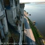w-Art-et-Langage-Montsoreau-chateau-w-P1001922
