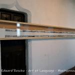 w-Art-et-Langage-Rusha-P1001912-w