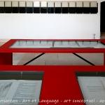 w-Art-et-Langage-w-P1001881-2019