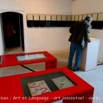 w-Art-et-Langage-w-P1001883