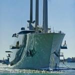 w-YPH-Bienn Venise-Yacht-A-01