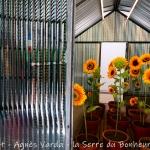 w-YPH-Chaumont-P1014023-Agnes-Varda