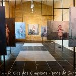w-YPH-Clos des Cimaises-P1002654-Rustin