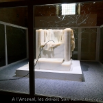 w-YPH-biennale Venise-P1014542