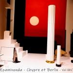 w-YPH-biennale-Venise-P1014548-Haris-Epaminonda