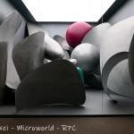 w-YPH-biennale-Venise-P1014552-Liu-Wei-microworld