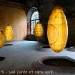 w-YPH-biennale-Venise-P1014569-Anicka-Yi-Sud-Coree-New-York