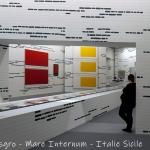 w-YPH-biennale-Venise-P1015387+Isgro-Emilio+Michele-Casamonti