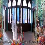 w-YPH-biennale Venise-P1015641