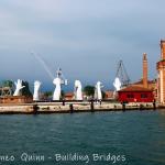w-YPH-biennale-Venise-Quinn-014637