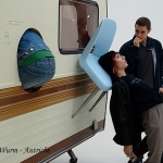 057-DSC07616-erwin-wurm--Biennale-Giardini-Autriche