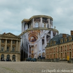 Versailles-2018-P1000032+