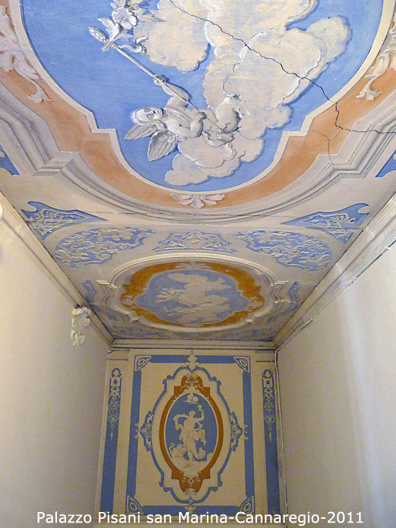 112-palazzo-pisani-san-marina-cannaregio-2011