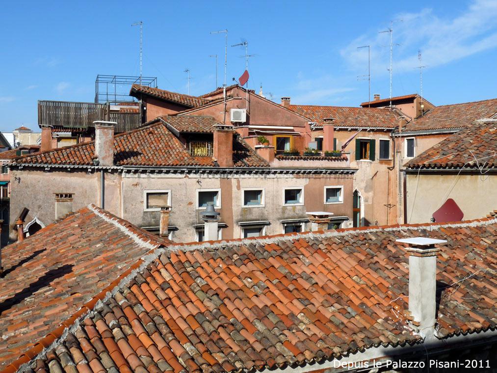 114-depuis-le-palazzo-pisani-2011