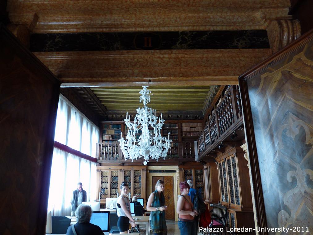 128-palazzo-loredan-university-2011