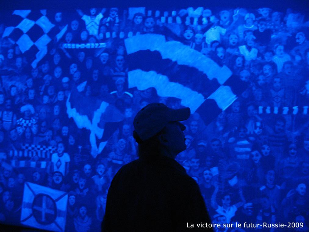 164-la-victoire-sur-le-futur-russie-2009