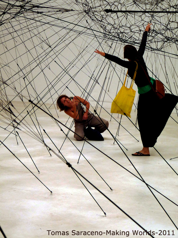 170-tomas-saraceno-making-worlds-2011