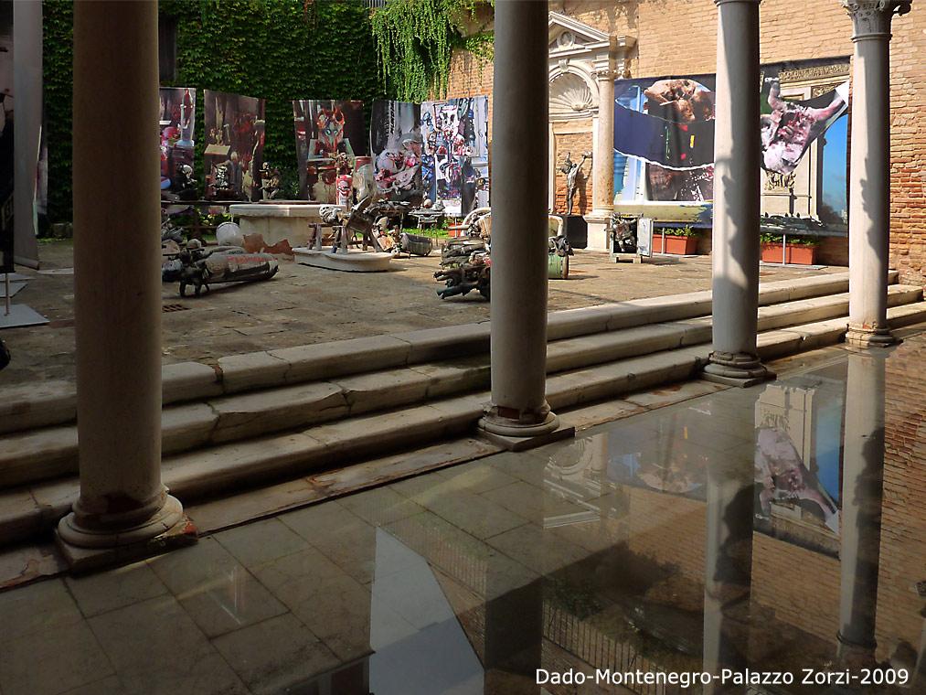 177-dado-montenegro-palazzo-zorzi-2009