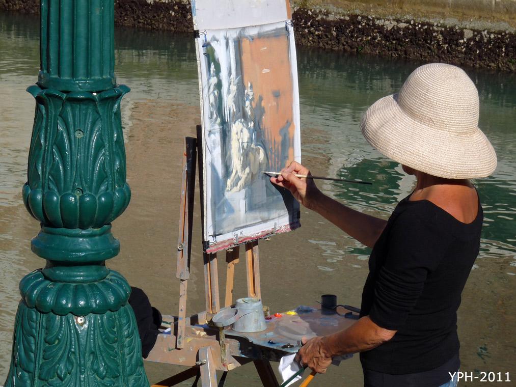 183-peintre-yph-2011