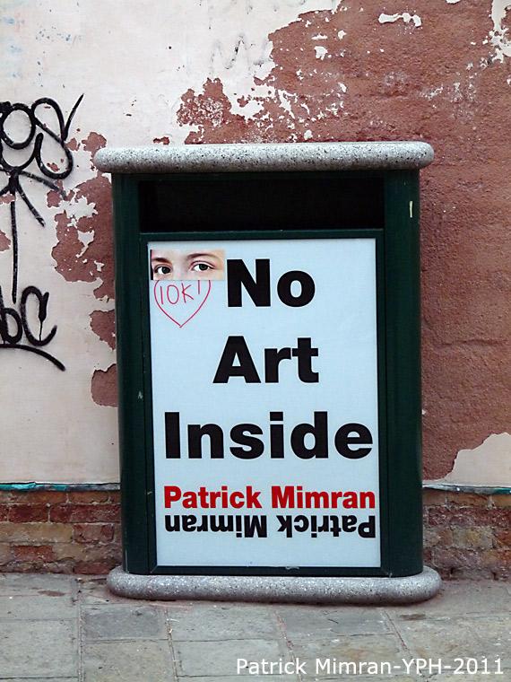 191-patrick-mimran-yph-2011
