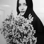 092-mohsen-rastani-portrait-iranienne-2011