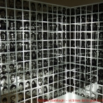 093-morteza-darebaghi-victimes-de-la-guerre-iran-2011