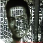 094-morteza-darebaghi-victimes-de-la-guerre-iran-2011