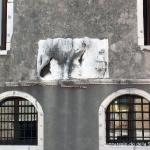 104-cannaregio-rio-della-sensa-2011