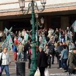 134-manifestation-a-la-gare-2011
