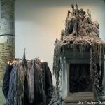 137-urs-fischer-suisse-2011