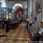 150-san-francesco-della-vigna-2011