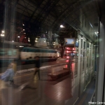 203-milano-centrale-yph-2011