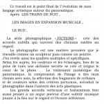 Microsoft Word - Yves Phelippot-YPH-FICTIONS  -2017.doc