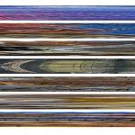 Yves Phelippot-05-Fictions du regard-800px