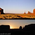 wpa-019-panoramas