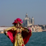 37-dh-img_0757-1