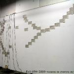 yph-2009-img_7176