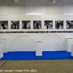 yph-2011-p1130050-w