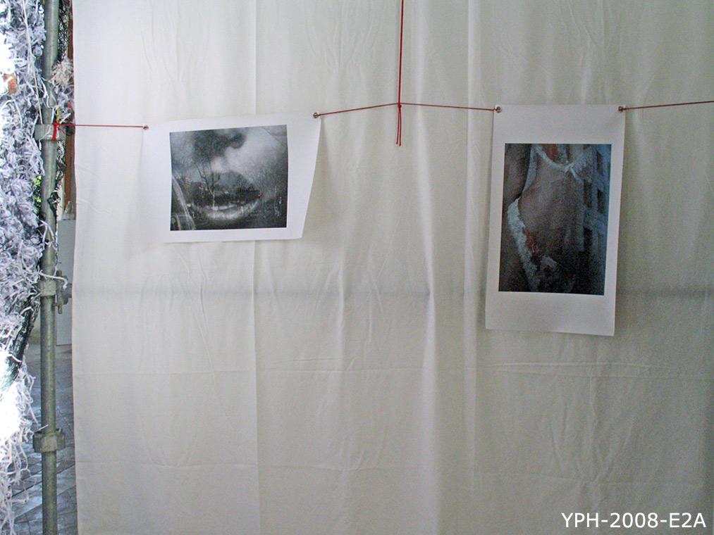 yph-2008-img_1814