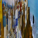 le Sud-YPH-10-Essaouira-médina