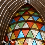 w-010-YPH-Panorama-cathédrale-christchurch