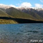 w-30-YPH-lac-Rotoiti-ile-Sud