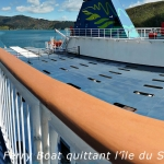 w-34-YPH-Panorama-Ferry
