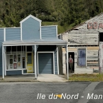 w-45-YPH-village-soleil-mangaweka-04