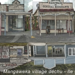 w-46-YPH-panorama-village