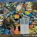 w-47-YPH-Panorama-street-art
