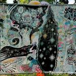 w-49-YPH-Panorama-toile-street-art-02