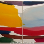 w-59-YPH-peinture contemp-P1026102-(3)