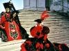 14-duo-noir-et-rouge01