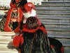 15-duo-noir-et-rouge02